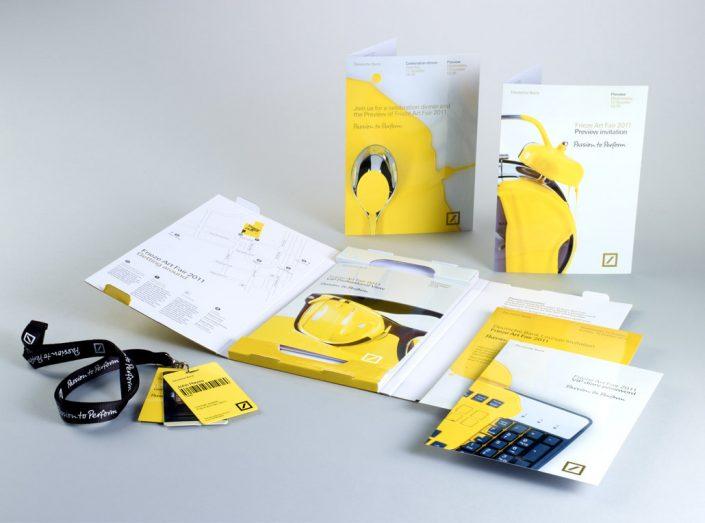 Corporate portfolio Packaging 7