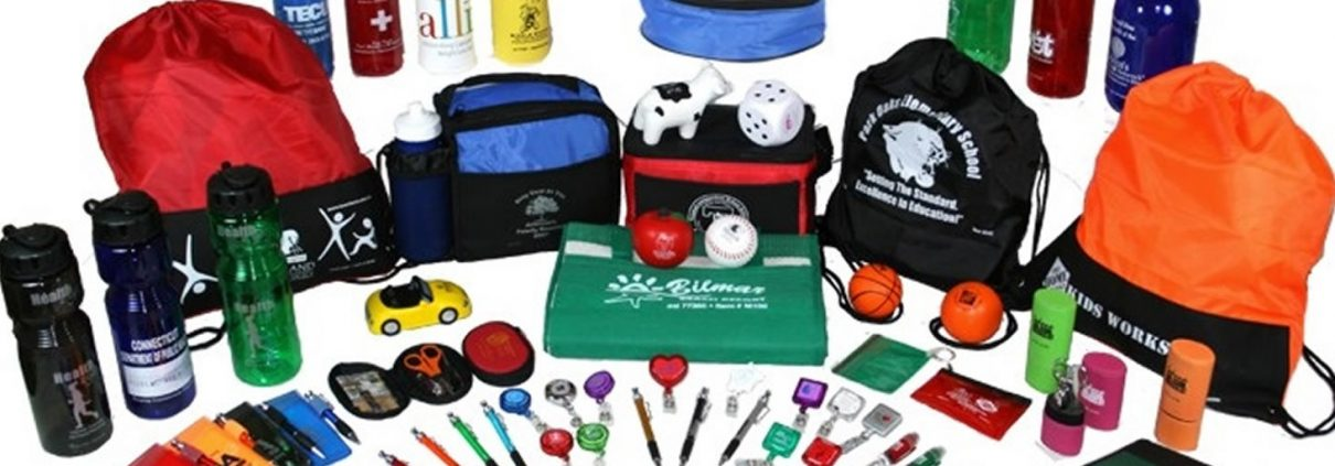 promotional-items-supply-and-printing