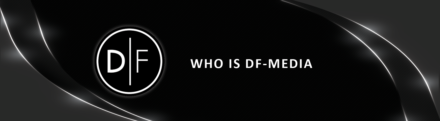 Who Is DF-Media