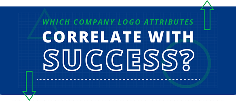 Successful Logo attributes