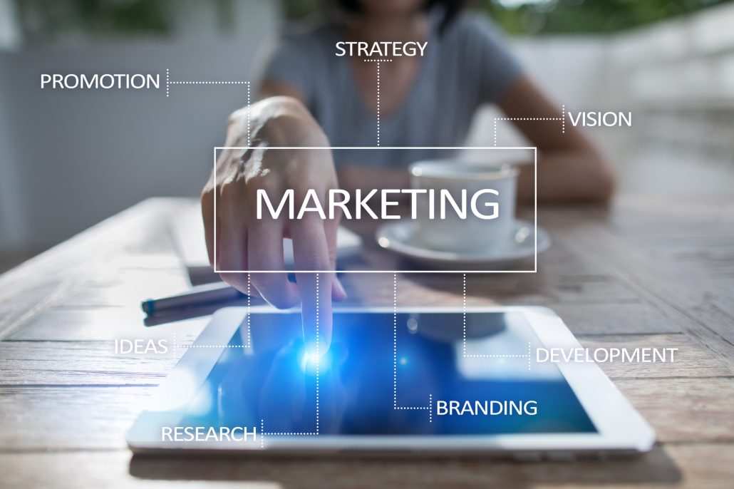 5 Essential Digital Marketing Tips That Will Attract More Clients