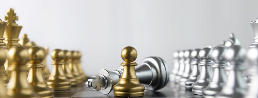 5 Ways to Diversify Your Marketing Tactics