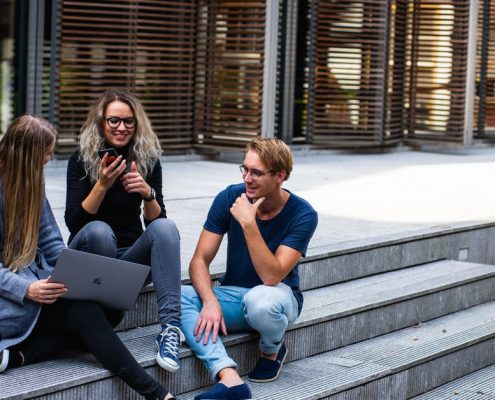 Expectations Have Changed: Top 10 Things Millennials Expect From Your Brand