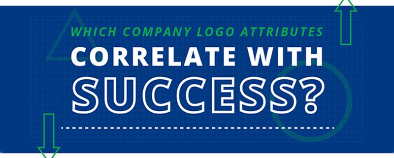 Successful Logo attributes