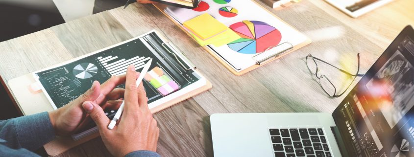 Tips for Measuring Marketing Effectiveness