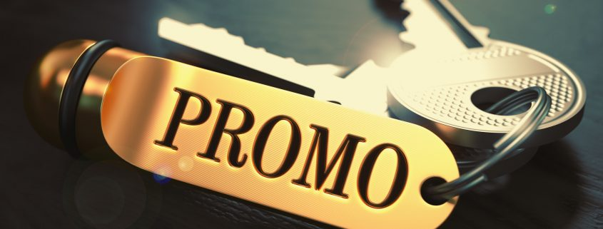 3 Insanely Clever Ways to Use Promo Products to Market Your Business