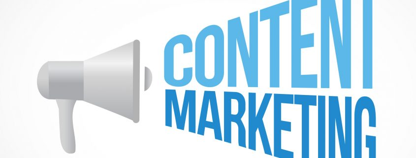 Types of Content Marketing: The Ultimate Guide
