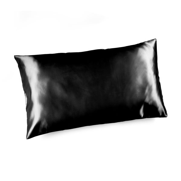 Bella by Donna proudly introduces our Premium Luxurious Satin Pillow Case RangeLay your head down in ultimate luxury with our specially designed and hand-crafted 100% Royal Satin Pillow Case. Our luxurious Satin Pillow Case