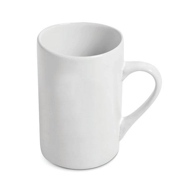 Sublimation mug ● bulk packed.