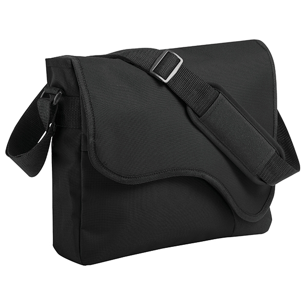 Not suitable as a school bag.