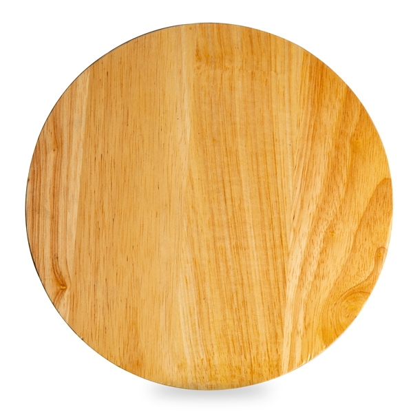 Set consists of 1 cheese fork ● 1 cheese knife ● 1 cheese turner ● 1 cheese spreader ● 1 circular cutting board.